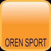 Oren Sport