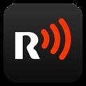 wifi clientes R icon