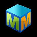 MindMapper Lite logo