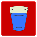 Drinking Buddy (No Ads) icon