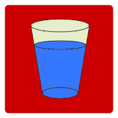 Drinking Buddy (No Ads)
