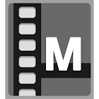 Z - Movie & Inventory Pro icon