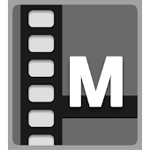 Movie & Inventory Pro