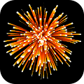 Game Fireworks Arcade APK for Kindle