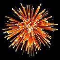 Fireworks Arcade icon