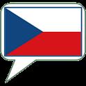 SVOX Czech/?eský Iveta Voice logo