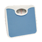 Weight Conversion icon