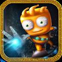 Galaxy Quest icon
