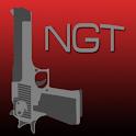NextGenTactics logo