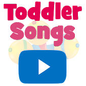 Toddler Songs and Videos
