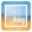 Month: The Calendar Widget APK Cracked Download