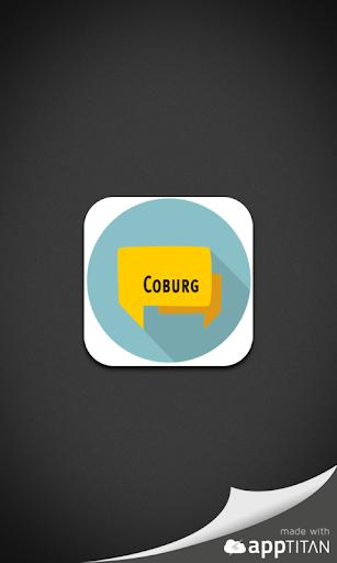 Coburg-APP