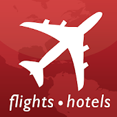 Directflights flights & hotels