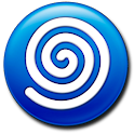 Yoyo for Android logo