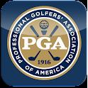 Carolinas PGA icon