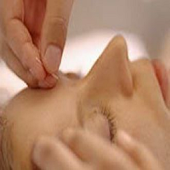 Acupuncture Cure Stress Levels