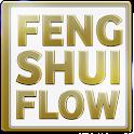 Feng Shui Flow Español icon