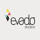 Evado Studios icon