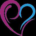Lifecell BabyShield App icon