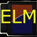 App Elm 327 Terminal APK for Windows Phone