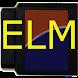 Elm 327 Terminal