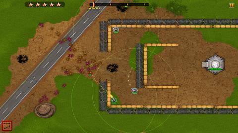 Boom Brigade 2 Screenshot 12