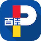 PARKnSHOP icon