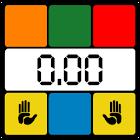 ChronoPuzzle icon