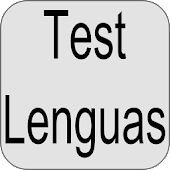 Test lenguas nugalis
