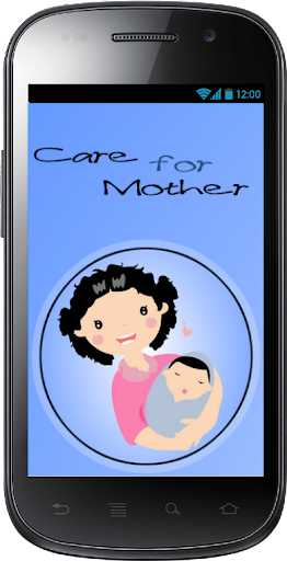 Care For Mother