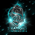 STRATEGIESNL icon
