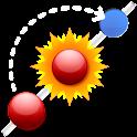 Jumpy logo