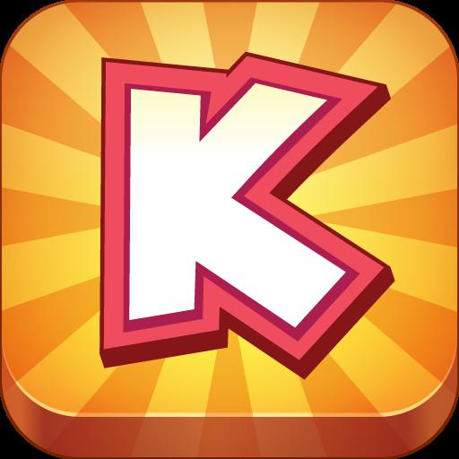 KLand 動畫 媒體與影片 LOGO-玩APPs
