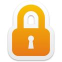 المحفظة || Wallet icon