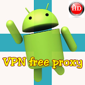 VPN free proxy Tip