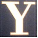 Bond Price icon