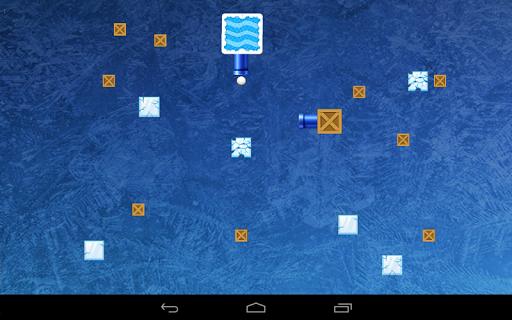 【免費解謎App】Swiping-APP點子