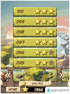 Caveboy Escape Screenshot 24