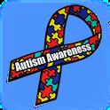 PexPix Autism (once PecsPics) icon