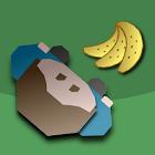 Jungle Race icon