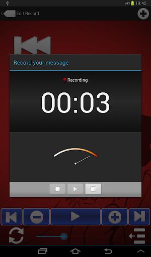 【免費音樂App】最流行的鈴聲莎莎-APP點子