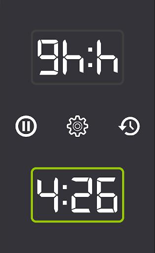 Chess Clock Lite