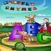 Nursery Rhymes Vol 4