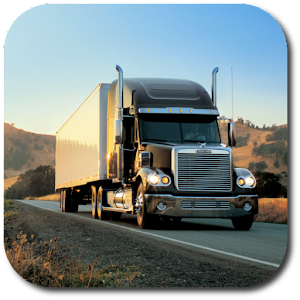 American Truck Simulator for PC and MAC