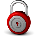 Password Manager (Iron Dome) icon