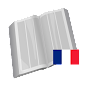 French Dictionary APK icon
