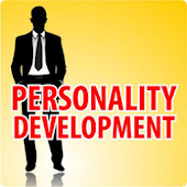 Personality Development(Hindi)