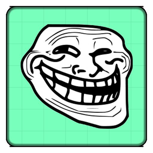 【免費娛樂App】米姆觀眾-APP點子