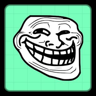 玩免費娛樂APP|下載米姆觀眾 app不用錢|硬是要APP