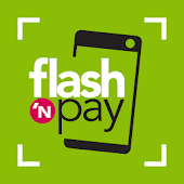 flash'N pay